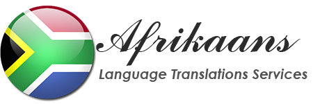 English to Afrikaans translation Johannesburg, Afrikaans interpreter johannesburg, Afrikaans to english translation pretoria, Afrikaans to english translation Cape town, Afrikaans to english translation Durban