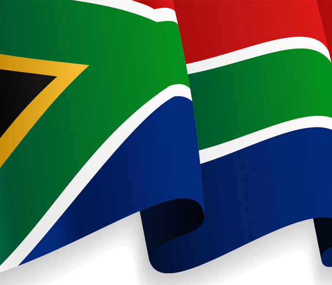 Translation Services & Afrikaans Translation Johannesburg, Pretoria, Cape Town & Durban