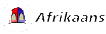 Afrikaans translation services South Africa